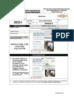 Formato Ta-2015-1 Modulo Ii_psicologia