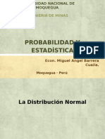 Estadistica Descripitiva 27.10.14)Pptx