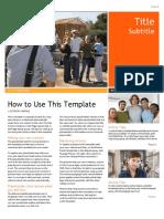 Newsletter Volume IV.pdf