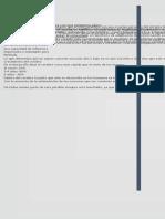 psicologia evolutiva cuadros.docx