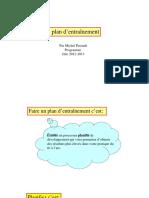 LE_PLAN_ENTRAINEMENT1213.pdf