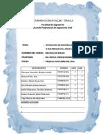 1-Informe-_-Extraccion-de-Muestras