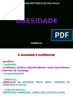 OBESIDADE_16