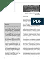 Descripcion Inicial De Las Actividades DeCoagulacionYHe-3684021