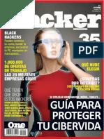 N1Onehacckkerr_art.pdf