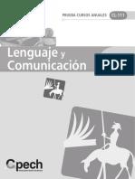 prueba CL-111.pdf