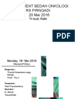Assesment Oncology 20 Mei 2016 Copy