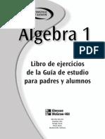 ACTIVIDADES ALGEBRA 1.pdf