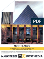 New Poll shows support city operating Northlands