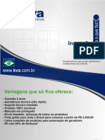 Catalog Ov 4
