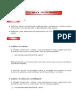 TEMA-SOLO-ELPERDÓN-CURA-LAS-HERIDAS.docx