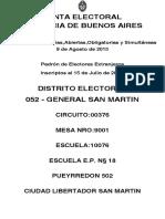 extranjerosanmartin (2)