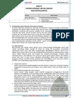 4 Modul Administrasi Server (Sistem Operasi Debian)