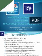 1. PhD. ANDRES SOTIL CHAVEZ Charla de Pavimentos .pdf