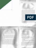 Derecho Internacional Público - Julio Barboza.pdf