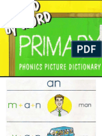 english-word-by-word-primary-phonics-picture-dictionary.pdf