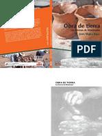 Obradetierra.pdf