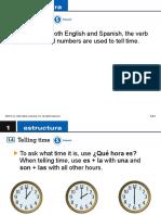 des2e v1 l01 4 grammar slide  1