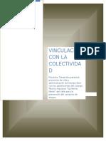 Proyecto Prevención Guillermo Mensi René Zalamea