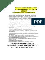 TAREA 01 UNICU (1).docx