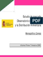 España 2008.pdf