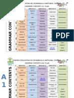 Elementary School Grammar Program.docx