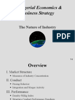 Market Session 2