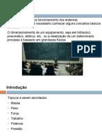 Aula 2 - Conceitos bases.pptx