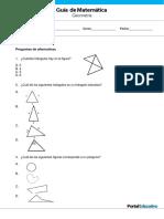 GP4_geometria