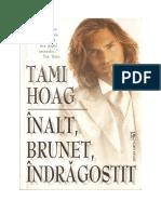 203887353-8809-Tami-Hoag-Inalt-Brunet-Indragostit-Doc.pdf