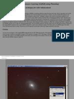 MultipleLuminanceLayeringLLRGBUsingPhotoshop.PDF
