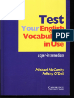 longman_press_test_your_test_your_english_vocabulary_in_use_-_upper-intermediate.pdf