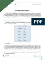 Guía Didáctica Agua y Corrientes.pdf