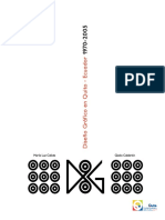 diseno_grafico.pdf