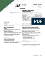 3516B.pdf