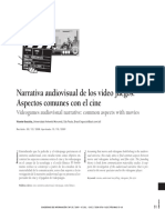 Dialnet-NarrativaAudiovisualDeLosVideoJuegosAspectosComune-3097065