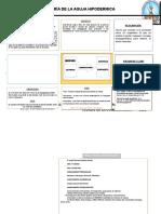 2.-Aguja-Hipodermica-Laminar.docx