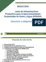 Inducción al IPASSA_2016.pptx
