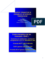 coste-energetico-en-las-viviendas.pdf