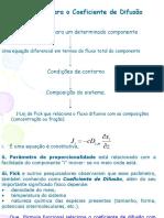 Apresentação transmassagl.pdf