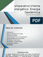 Comparativo Trilema Energético para laGeotermica)