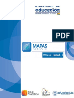 Manual de Mapas Mentales