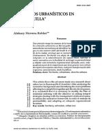 2534-8022-1-PB.pdf