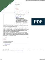 HTML y XHTML _ La Guía Definitiva _ _ PCWorld