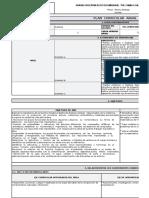 Plan Curricular Anual-quimica-tercero Bgu