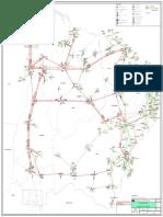 Mapa ONS Nordeste 06.2012