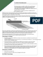 lte_ofdm_technology.pdf