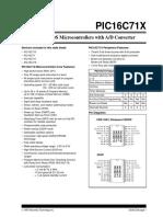 16C7X_A-D-conv.pdf