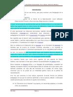 Trabajo Practico Giroux (2)