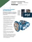 TRSL0285S-0807.pdf